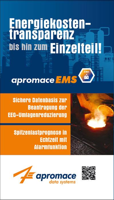 ems-poster