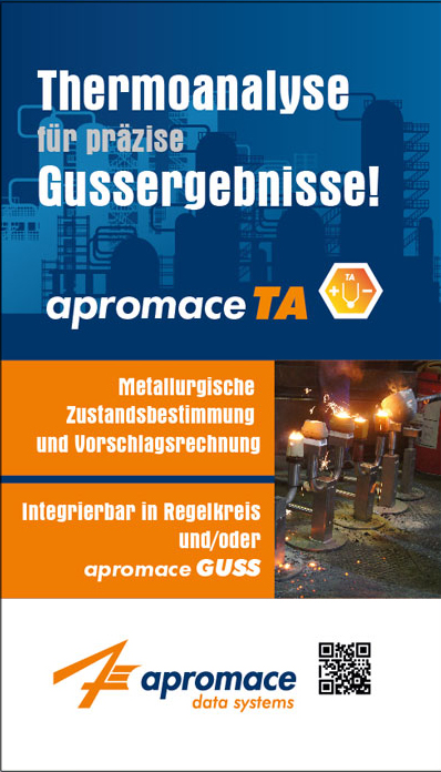 ta2-poster